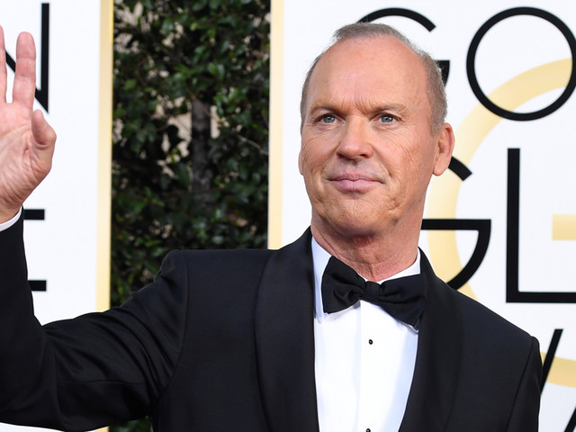 Michael Keaton's 'American Assassin' Gets September Release Date