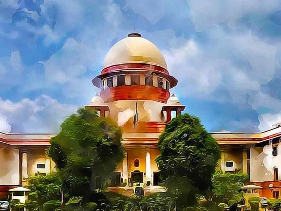 AGR case: Supreme Court hearing on August 10; dues repayment time frame yet to be decided