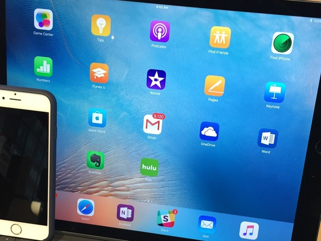 How to bypass the Activation Lock on an iPhone or iPad