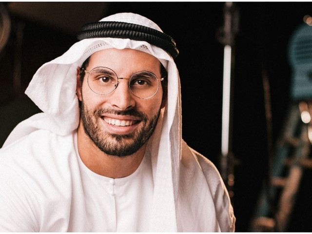 Abu Dhabi Ups Efforts to Become Media Industry Hub With $6 Billion Investment