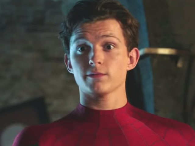 More than 70,000 angry fans have signed a petition to 'keep Spider-Man with Disney and the MCU'