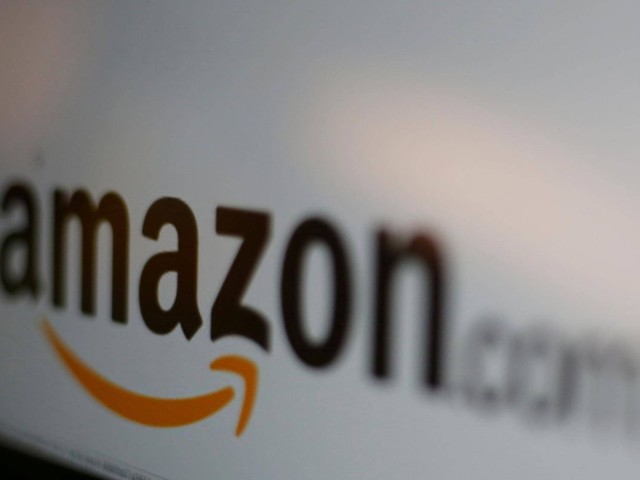 Ontario's HQ2 strategy may not win Amazon, but it's still a win for Canadian tech