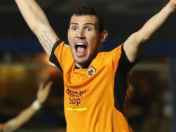 Pundit eyeing 66/1 cracker as Fulham host Wolverhampton Wanderers