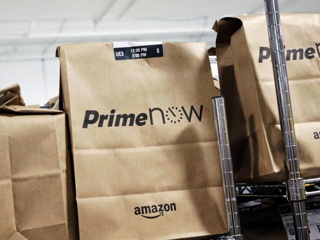 Amazon has brought Prime to Mexico (AMZN)