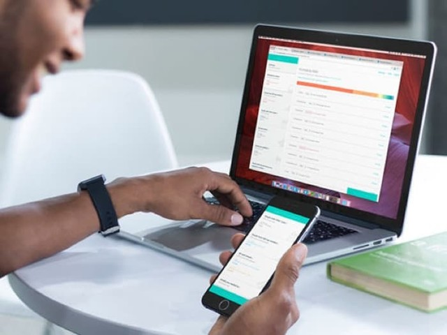 CleanEmail: Lifetime Subscription, Save 75%
