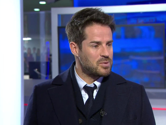 Jamie Redknapp: What Thiago Alcantara would add to Liverpool FC