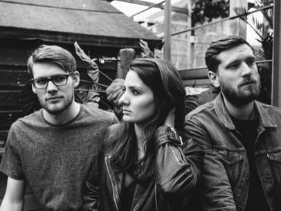 Hear Shadowlark's feel-good break-up jam 'See Each Other Right' [405 Premiere]