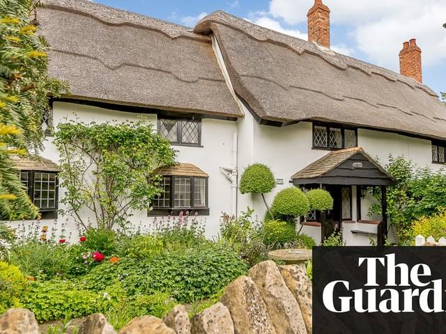 Holiday Homes Suffolk Coast