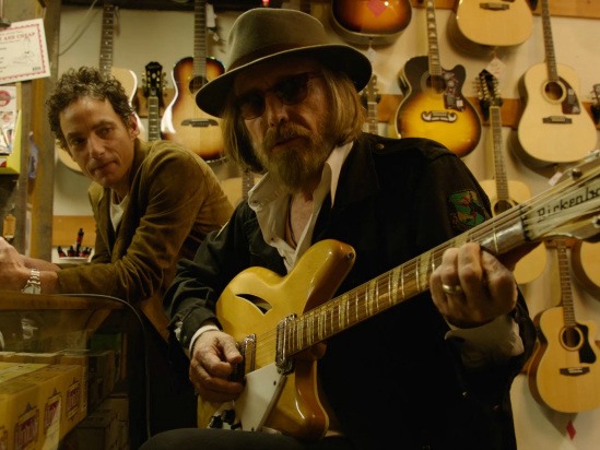 'Echo in the Canyon' Film Review: Documentary Takes a Hazy Look at a Key Moment in Rock History