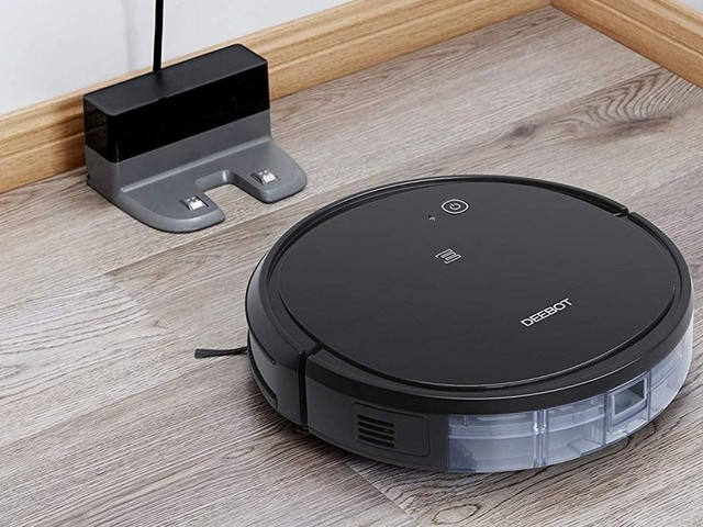 Amazon is hosting a big end-of-year sale with some of the season's best prices on tech and home goods — here are the standout deals