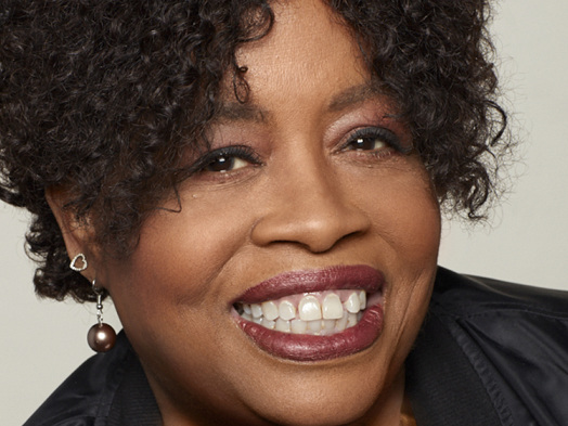 Eunetta Boone, Showrunner and Creator of 'One on One,' Dies at 63
