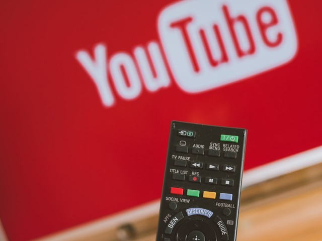 How to buy movies on YouTube on a web browser or mobile device, and access your library