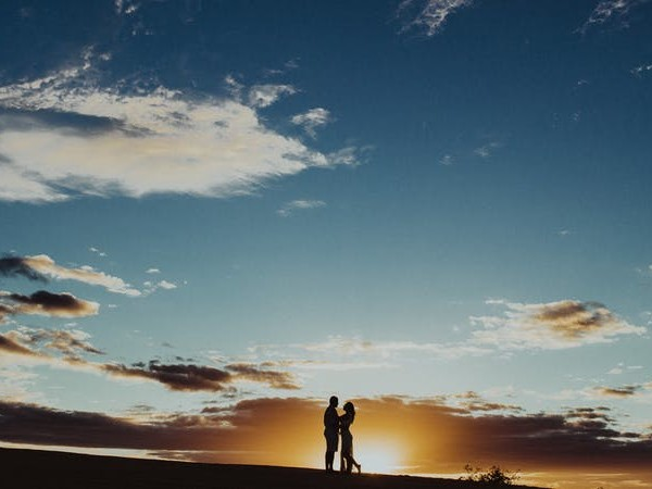 How Do I Choose a Spouse? Seven Principles for Marrying Well