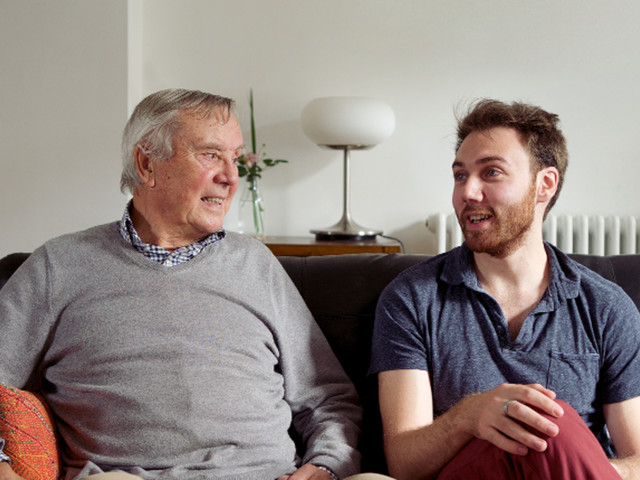 5 People Fighting Loneliness Discuss What The Government Needs To Do To Tackle It