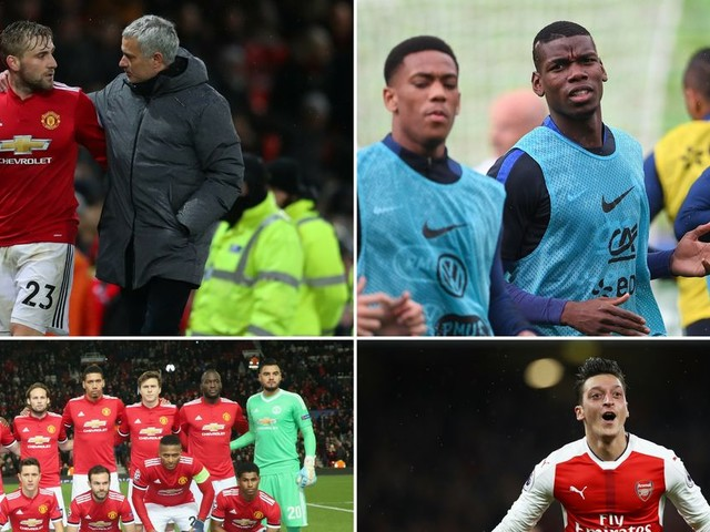 Manchester United transfer news and rumours LIVE team news and fixtures latest