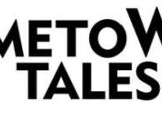 Telling Hometown Tales Again… An Update