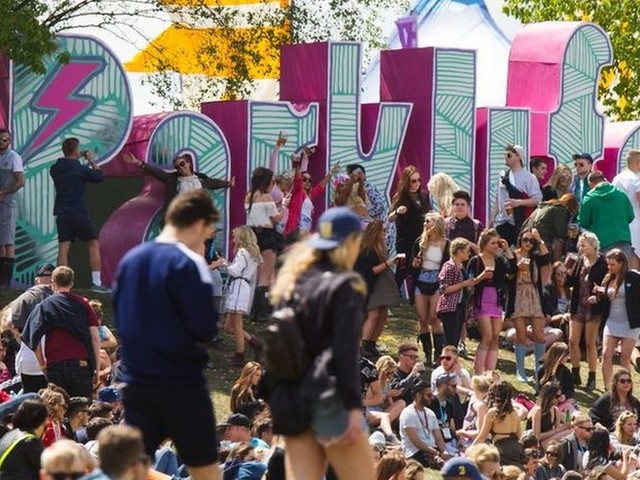 Parklife 2017 tickets, line up, dates, times, weather and everything else you need to know
