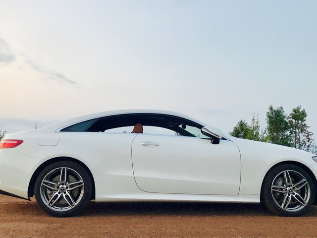 QOTD: It's 2017 – Would You Buy a Coupe?