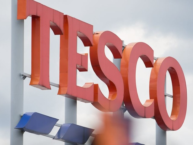Tesco May Bank Holiday 2019 opening hours - when UK stores will open on Monday