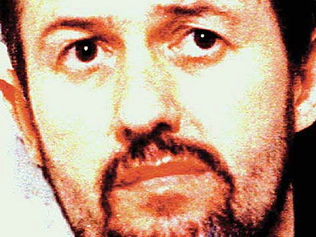 'Devil incarnate' former football coach Barry Bennell jailed for 30 years for abusing young boys