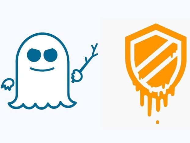 How to test how much Spectre and Meltdown hurt your PC's performance