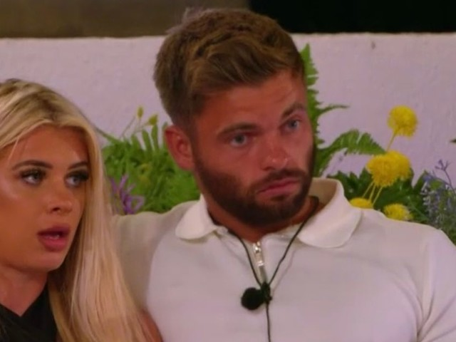 Love Island fans desperate for Casa Amor drama as they slam 'dull' 2021 series