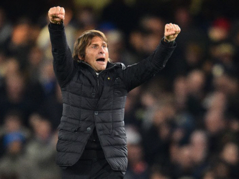 Chelsea relish trip to hapless West Brom