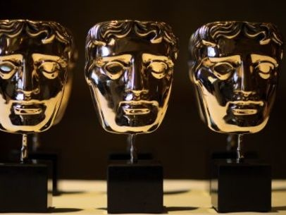Read the complete list of 2019 BAFTA nominees.