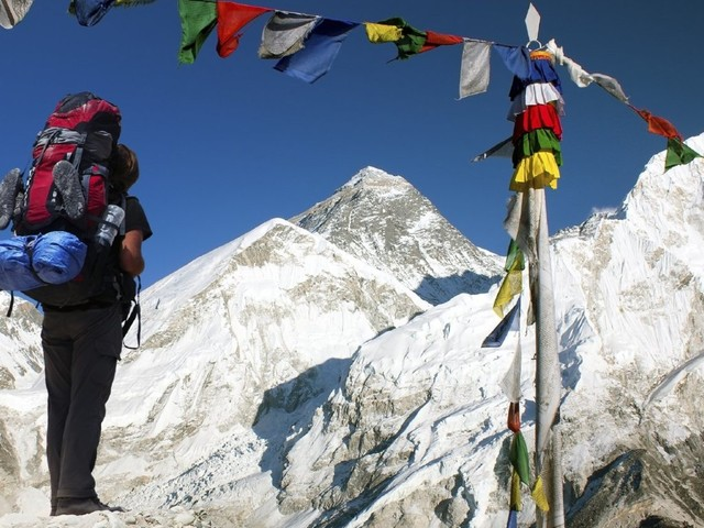 Crowds, costs, and corpses: 16 misconceptions about what it's like to climb Everest