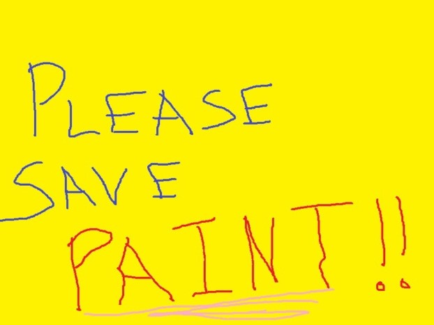 Microsoft may be quietly retiring Paint after 32 years