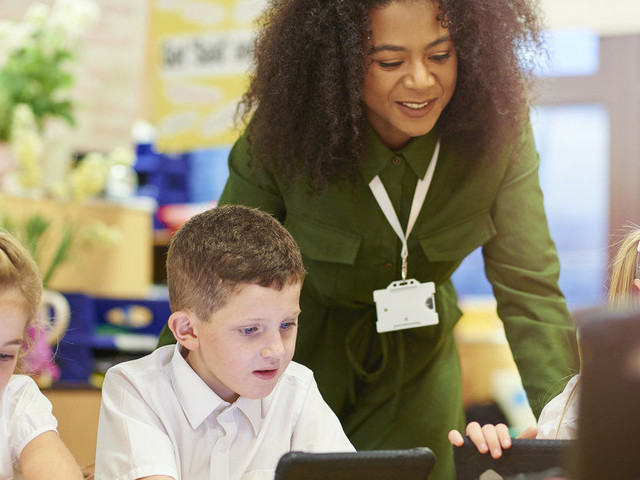 Ofsted Annual Report: What Does It Mean If Your Child Is In A Failing School?