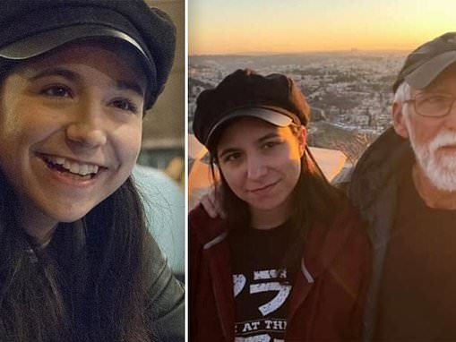 20-year-old Texas woman dies from flu after a trip overseas and her organs began to fail