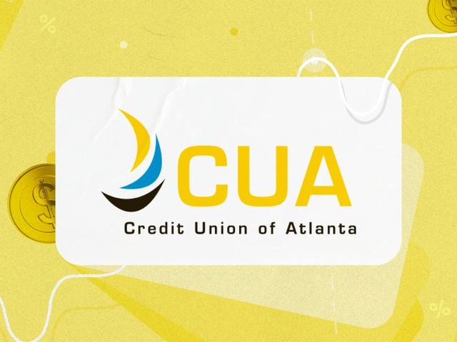 Credit Union of Atlanta review: Minority-led credit union with high interest rates on share certificates