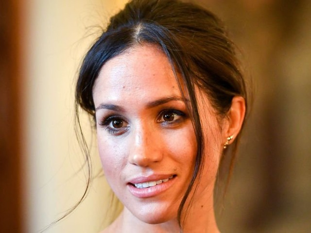 Meghan Markle could get an allowance from the British royal family — but she may have to pay double the taxes