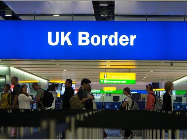 Migrant teachers and nurses face overseas crime checks