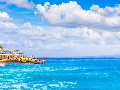 Holidays to Majorca 2017 / 2018 | Holidays from £96pp | loveholidays.com