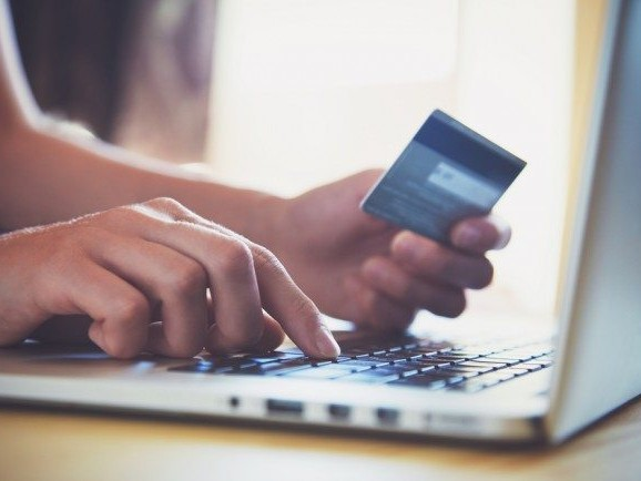 India's e-commerce market set to surpass US$91bn in 2023