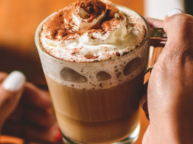 Best hot chocolate brands for the perfect home treat