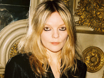 Track Of The Day: Jessica Pratt takes flight in the breathtaking 'Aeroplane'