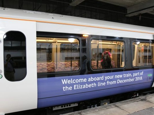 """Final Crossrail costs are """"unknown"""" warns report"""