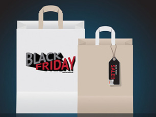 Black Friday: INQ's guide to the best deals, bargains and free stuff