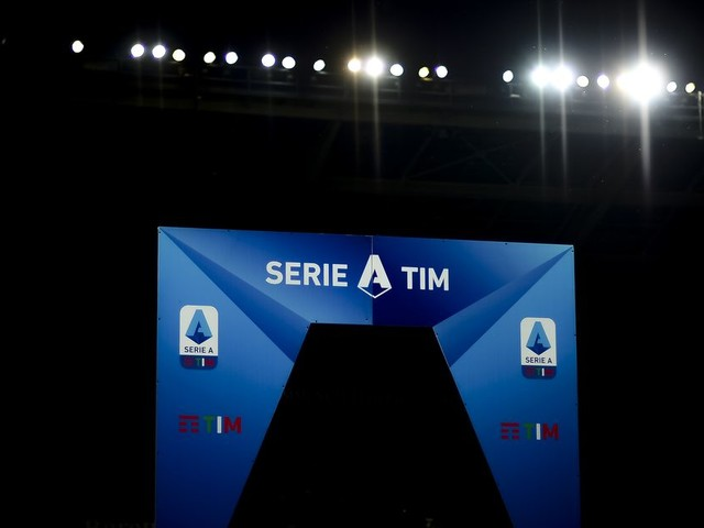What to watch for as Serie A resumes