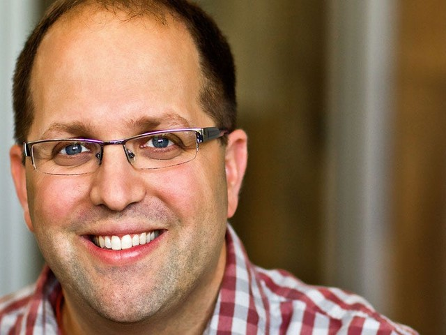 Well-known Silicon Valley VC Josh Elman has taken a role at Apple