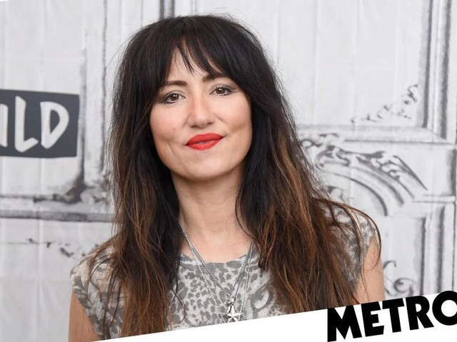 KT Tunstall finds two long-lost sisters she never knew about during search for father on ITV show