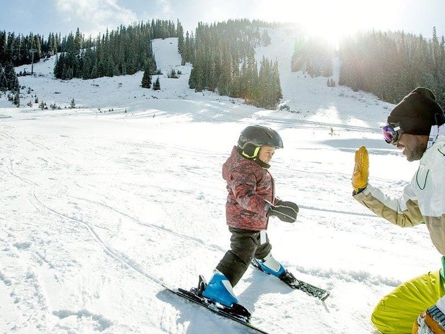 The best East Coast ski resorts and where to stay