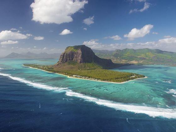 Mauritius Holidays, Indian Ocean 2017/2018 | Tropical Sky