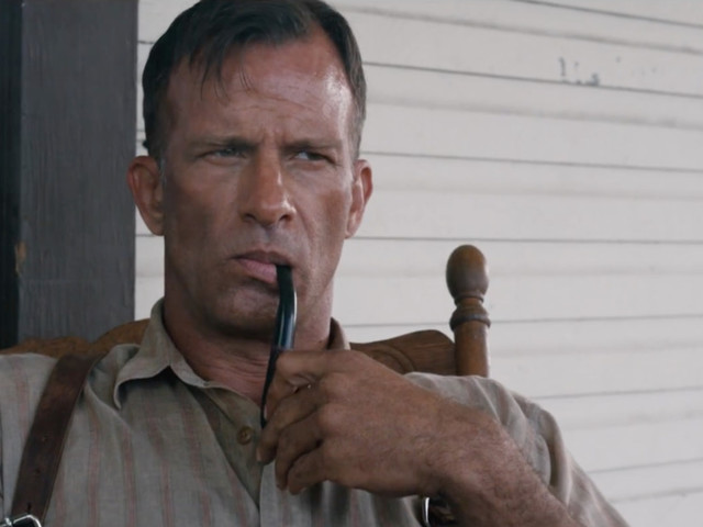 Watch The Trailer for Adaptation of Stephen King's Novella 1922