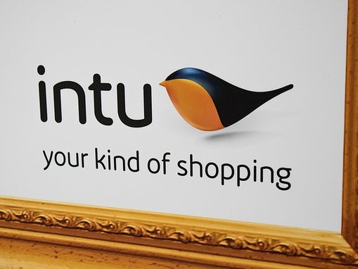 Hedge fund which cashed in on collapses of a string of high-profile companies targets Intu