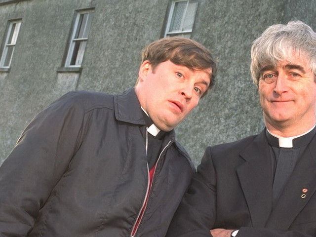 Census figures reveal Offaly is the most Catholic county in Ireland