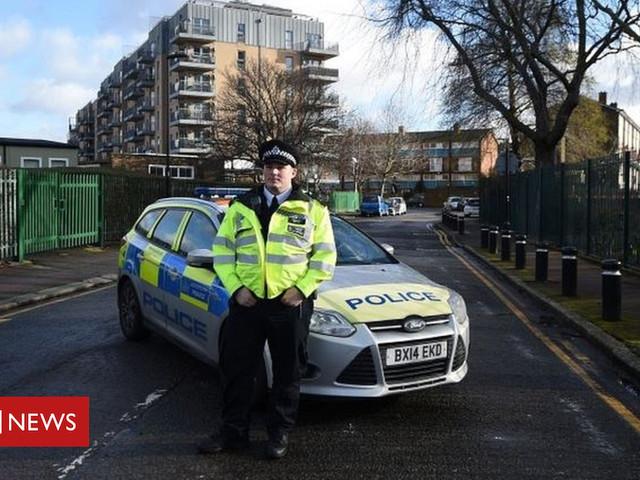 Leeds News Car Crash